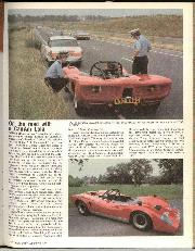 Page 91 of August 1979 issue thumbnail