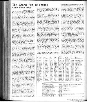Page 68 of August 1979 archive issue thumbnail