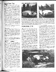 Page 29 of August 1980 issue thumbnail