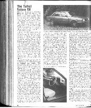 Page 38 of August 1980 issue thumbnail