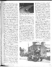 Archive issue August 1980 page 41 article thumbnail