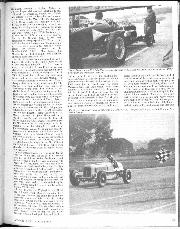 Archive issue August 1980 page 45 article thumbnail