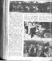 Archive issue August 1980 page 46 article thumbnail