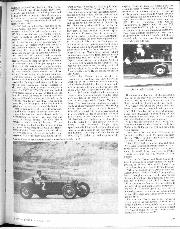 Archive issue August 1980 page 47 article thumbnail