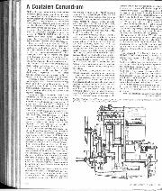 Page 48 of August 1980 issue thumbnail