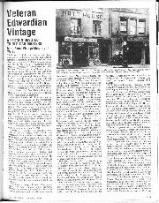 Page 53 of August 1980 issue thumbnail