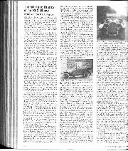 Page 58 of August 1980 issue thumbnail