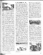 Page 59 of August 1980 issue thumbnail