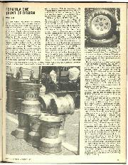 Page 91 of August 1980 issue thumbnail