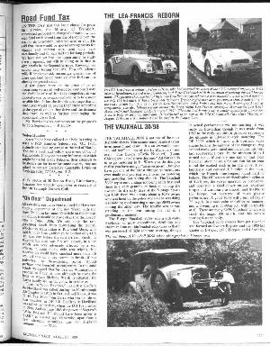 Page 29 of August 1980 archive issue thumbnail