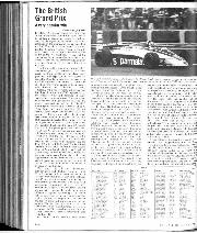 Page 30 of August 1981 issue thumbnail