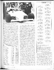 Archive issue August 1981 page 31 article thumbnail