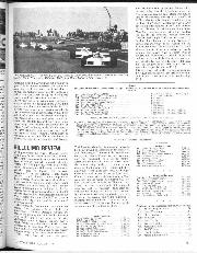 Page 33 of August 1981 issue thumbnail