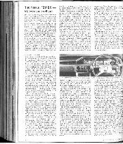 Page 38 of August 1981 issue thumbnail