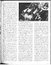 Archive issue August 1981 page 39 article thumbnail