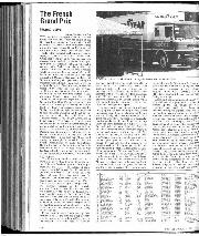 Page 40 of August 1981 issue thumbnail