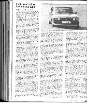 Archive issue August 1981 page 46 article thumbnail