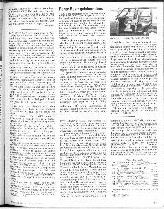 Archive issue August 1981 page 47 article thumbnail