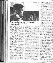 Page 48 of August 1981 issue thumbnail