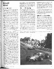 Archive issue August 1981 page 49 article thumbnail