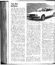 Archive issue August 1981 page 56 article thumbnail