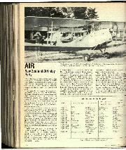 Page 66 of August 1981 issue thumbnail
