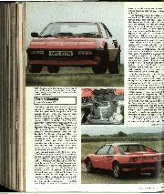Archive issue August 1981 page 72 article thumbnail