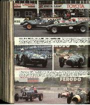 Page 96 of August 1981 issue thumbnail