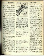 Archive issue August 1981 page 99 article thumbnail