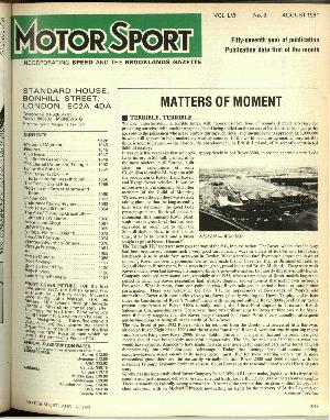 Page 27 of August 1981 archive issue thumbnail
