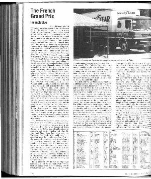 Page 40 of August 1981 archive issue thumbnail