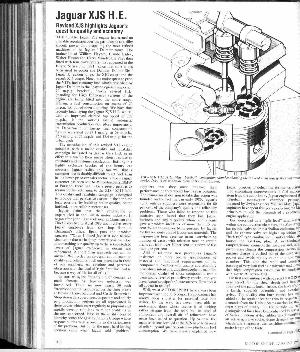 Page 44 of August 1981 archive issue thumbnail