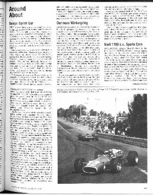 Page 49 of August 1981 archive issue thumbnail