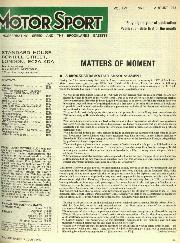 Page 25 of August 1982 issue thumbnail