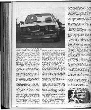 Archive issue August 1982 page 38 article thumbnail