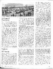 Page 27 of August 1983 issue thumbnail