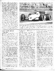 Archive issue August 1983 page 29 article thumbnail