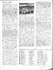 Archive issue August 1983 page 34 article thumbnail