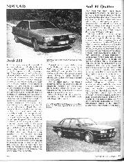 Page 40 of August 1983 issue thumbnail