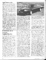 Archive issue August 1983 page 42 article thumbnail