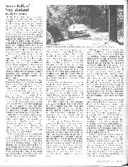 Page 46 of August 1983 issue thumbnail