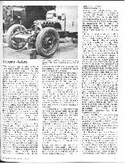 Archive issue August 1983 page 91 article thumbnail
