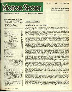Page 25 of August 1983 archive issue thumbnail