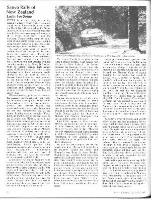Page 46 of August 1983 archive issue thumbnail