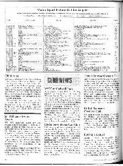 Page 20 of August 1984 issue thumbnail