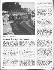 Archive issue August 1984 page 22 article thumbnail