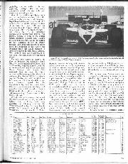 Archive issue August 1984 page 23 article thumbnail