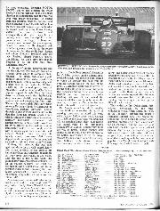 Archive issue August 1984 page 26 article thumbnail