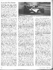 Archive issue August 1984 page 28 article thumbnail
