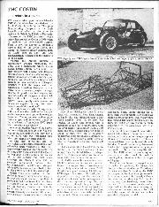 Page 31 of August 1984 issue thumbnail